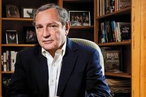 Previziuni pentru urmatorii 100 de ani: Fiti pregatiti de razboi! Declaratiile lui George Friedman pentru Business Insider
