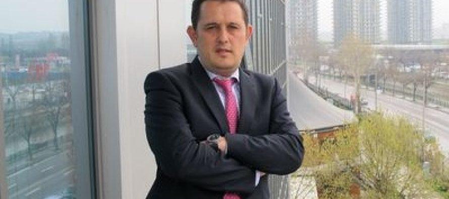 Gheorghe Piperea, consilierul lui Tudose, atac la seful PSD: De ce nu demisioneaza dl Dragnea, pentru a putea sa-si probeze nevinovatia