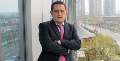 ALEGERI 2016. Gheorghe Piperea, despre candidatura sa la Primaria Capitalei