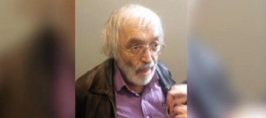 Gregorian Bivolaru iese din inchisoare, dupa ce procurorii nu au contestat decizia judecatoriei