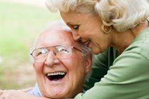 Varsta de pensionare ar putea creste. Ministrul Muncii: In toata Europa varsta de pensionare este prelungita. Voi analiza inainte sa anunt o noua lege a pensiilor