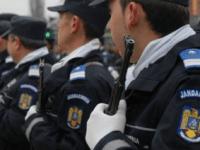 Romania a luat o decizie de urgenta, dupa atacurile de la Londra