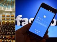 Legea defaimarii a trecut de deputati. Defaimarea pe Facebook sau in presa, amendata cu 100.000 de lei