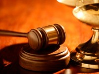 LEGEA GRATIERII. Guvernul a scris peste noapte Legea gratierii si a modificat definitia abuzului in serviciu. Ministerul Justitiei a publicat proiectele pe site