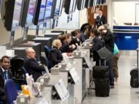 ROMAN IN MAREA BRITANIE. Cum te poti angaja intr-un aeroport care deserveste Londra