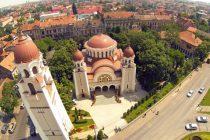 Locuri de munca in Timisoara. Se fac angajari la institutiile publice din Timis. Unitatea Militara 02553 cauta contabil