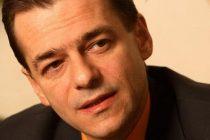 Ludovic Orban ii cere lui Tariceanu sa plece de la guvernare: PSD omoara totul in jurul sau