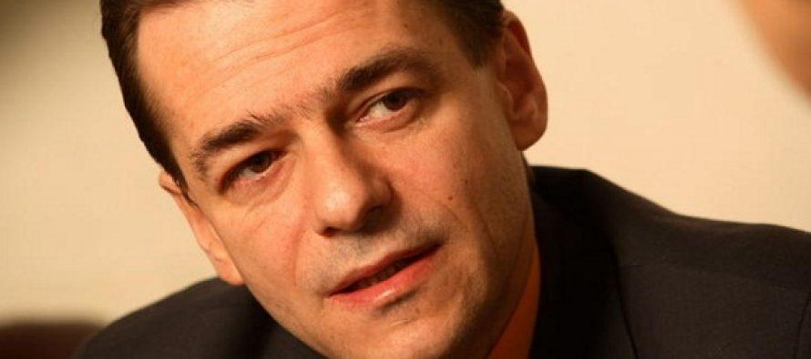 Orban, la Forumul Administratiei Publice Locale de la Iasi: Si-au batut joc de parintii nostri. Au promis ca le cresc pensiile, acum spun ca Legea pensiilor nu se mai aplica de la 1 ianuarie 2018