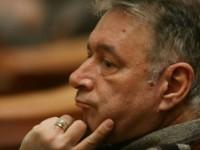 Madalin Voicu si Nicolae Paun, frauda cu fonduri europene. DNA cere aviz de arestare de la Camera Deputatilor
