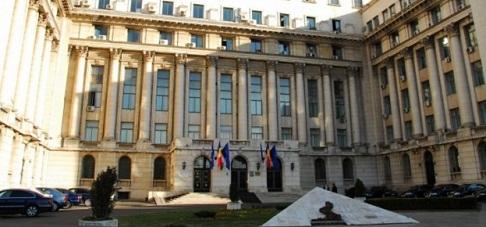 Cutremur la MAI. Gheorghe Nicolae, fost sef al DIPI, a cheltuit pe protocol banii destinati misiunilor anticoruptie