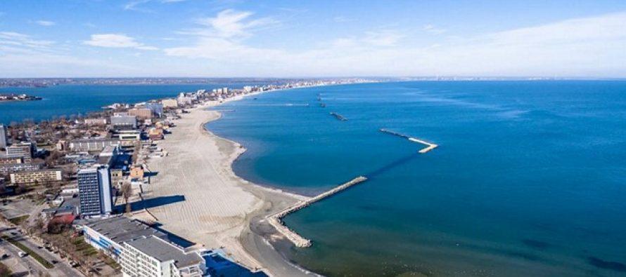 Hoteluri de pe litoral, inchise de Ministerul Turismului din cauza conditiilor deficitare