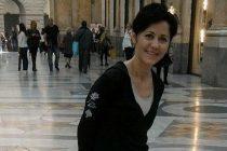Crima de la Constanta. Mihaela Bahan, ucisa cu sange rece de Nicolae Gociu. Ce spun criminalistii