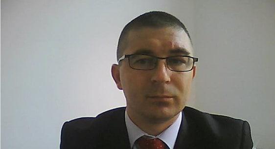 Mihai Peptan, consilier general la Primaria Capitalei, a incheiat prin firma sa 3 de contracte cu spitale din Bucuresti