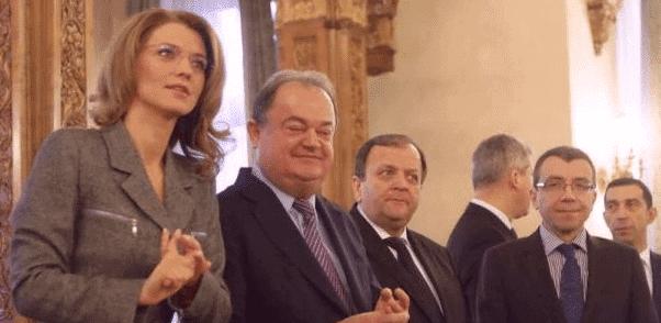 PNL face apel la partide, dupa consultarile cu premierul Ciolos, sa accepte alegerea primarilor intr-un singur tur
