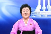 Coreea de Nord a lansat o racheta balistica, ONU se afla in alerta