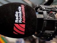 Radio Romania a primit medalia omagiala Muzeul Satului 80