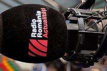 Radio Romania, in pericol din cauza unei initiative legislative promovata in Parlament in procedura de urgenta