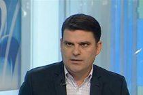 Radu Tudor, reactie la boicotul lui Basescu impotriva reclamei difuzate de Antena 3 si Antena 1