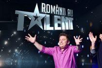 ROMANII AU TALENT 2016. Ce concurenti s-au calificat in etapa urmatoare. ROMANII AU TALENT continua in 26 FEBRUARIE 2016
