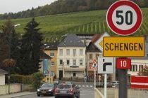 UE trebuie sa renunte la Schengen, in plina criza a refugiatilor. Comentariu de Max Hofmann (DW)