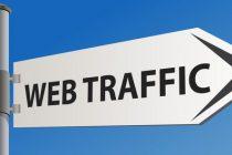 Ai un site, dar nu ai buget? Cam greu sa faci trafic, pentru ca SEO nu mai garanteaza succesul