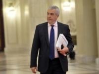 Proiect de lege pentru anularea amenzilor date in perioada starii de urgenta, anuntat de PSD, ALDE si Pro Romania