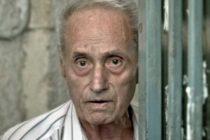 Tortionarul Visinescu a murit in spitalul penitenciarului Rahova. El fusese operat recent pentru ruptura de splina
