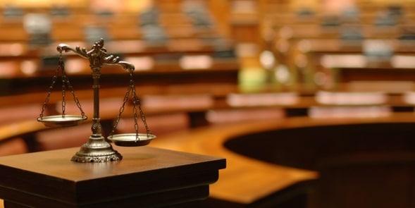Romania se alatura demersului de infiintare a unui Tribunal Penal International pentru Crimele Comunismului