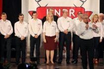CANDIDATI ALEGERI 2016 IASI. UNPR si-a lansat candidatii la locale. Cine candideaza la Primaria Iasi