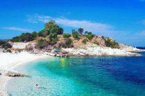 Vacanta cu 1 euro la Targul de Turism al Romaniei 2016. In topul destinatiilor raman Grecia si Turcia