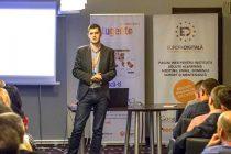 200 de ONG-uri romanesti pot beneficia de 9 milioane de dolari pentru promovarea in Google, prin Asociatia Europa Digitala