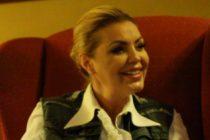 DANA BALCACEAN, fost fotomodel de succes, a murit la spital. Model la Casa Perla, Dana era in coma de mai mult timp