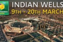 INDIAN WELLS 11 MARTIE 2016. SIMONA HALEP si MONICA NICULESCU sunt favorite la calificarea in turul trei al competitiei