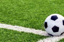 BILETUL ZILEI 12 IANUARIE 2017. Devine Milan o obisnuita afazelor superioare din Cupa Italiei?