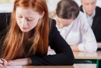 Subiecte Bac 2019 si Evaluare Nationala 2019 – Ministerul Educatiei introduce intrebari deschise si tip grila
