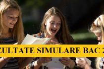 NOTE REZULTATE BACALAUREAT 2016 – SIMULARE BAC 2016 EDU.RO