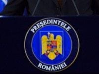 Candidatul PSD la alegerile prezidentiale, inca necunoscut. Planurile Vioricai Dancila se complica din cauza Gabrielei Firea, care ar putea fi sustinuta in cursa pentru Cotroceni de Ponta si Tariceanu