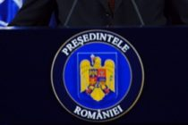Presedintia Romaniei, despre rectificarea bugetara a Guvernului: Un sabotaj grosolan, un instrument de sanctionare a institutiilor nesubordonate PSD