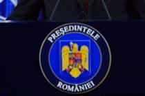 Presedintele Iohannis, despre decizia CCR prin care au fost declarate neconstitutionale codurile penale: Sanctioneaza, pentru a doua oara, demersul coalitiei PSD-ALDE