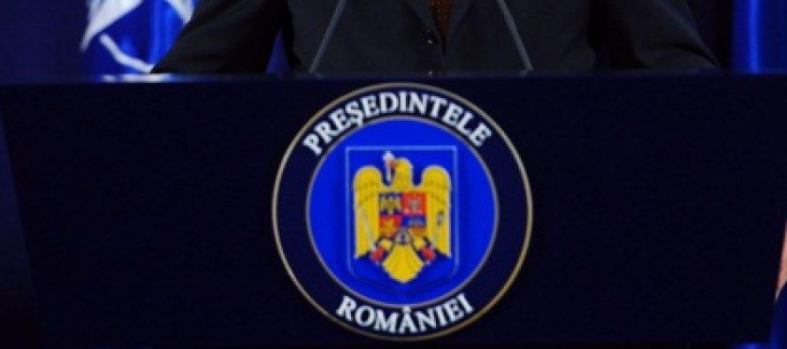 Cine este candidatul PSD la alegerile prezidentiale din 2019