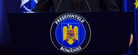 Candidatul PSD la alegerile prezidentiale nu este, deocamdata stabilit oficial, insa planurile liderului social-democrat Vioricai Dancila se complica din cauza Gabrielei Firea, care ar putea fi sustinuta in cursa pentru Palatul Cotroceni de Victor Ponta si de Calin Popescu Tariceanu.