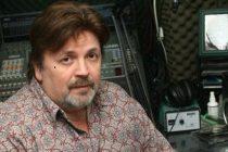 MUZICA ROMANEASCA. Biografia lui ADRIAN DAMINESCU. VIDEO
