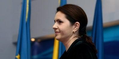 Sedinta BPN a PNL in care se stabileste candidatul pentru Primaria Generala s-a amanat, dupa ce Predoiu ar fi refuzat sa candideze