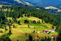 Modificari legislative pentru facilitarea implementarii Programului National de Dezvoltare Rurala 2014-2020