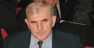 Antonie Iorgovan ar fi murit iradiat cu uraniu: Toti avem acum probleme, nu vi se pare ciudat? M-au iradiat!