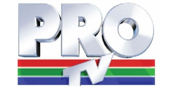Apropo TV, emisiunea realizata de Andi Moisescu la Pro TV, scoasa din grila postului