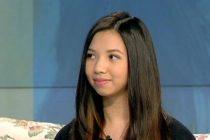 Ariana Zhao, eleva premiata de NASA, in studioul La Maruta: Se va putea locui in spatiu!