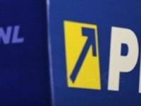 PNL, suspect de spalare de bani si evaziune. Liberalii au termen pana pe 27 martie sa prezinte toate chitantele la AEP