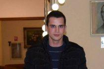 Catalin Pascu, un tanar din Prahova, a ales sinuciderea dupa o deceptie in dragoste