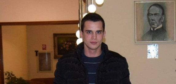 Catalin Pascu, un tanar din Prahova, a ales sinuciderea dupa ce logodnica nu a acceptat sa-i fie sotie